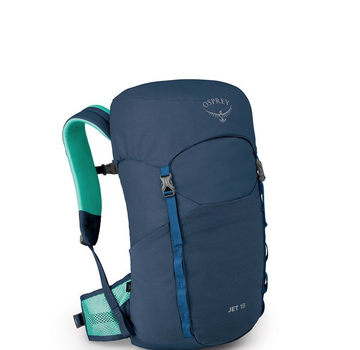 Osprey Kid's Jet 18 Pack
