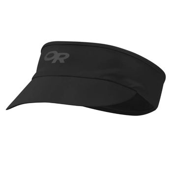 Outdoor Research Vantage Visor