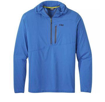Outdoor Research Men's Astroman Sun Hoody