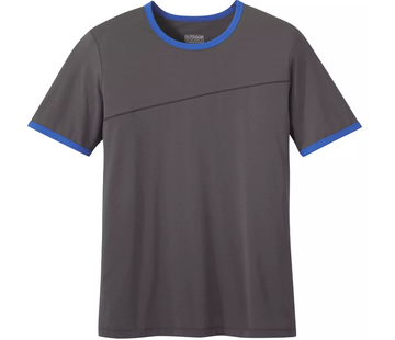 Outdoor Research Men's Next to None Tee