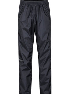Marmot Men's PreCip Eco Full Zip Pant