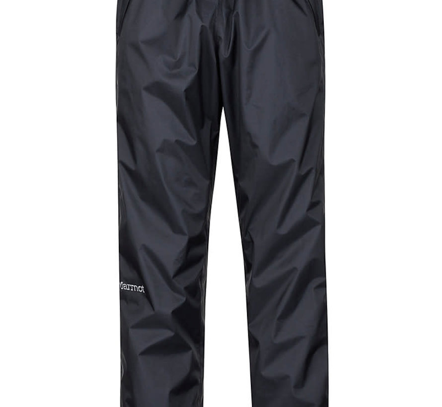 Men's PreCip Eco Full Zip Pant