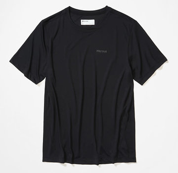 Marmot Men's Conveyor Tee