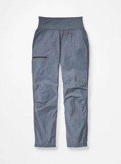 Marmot Women's Dihedral Pant