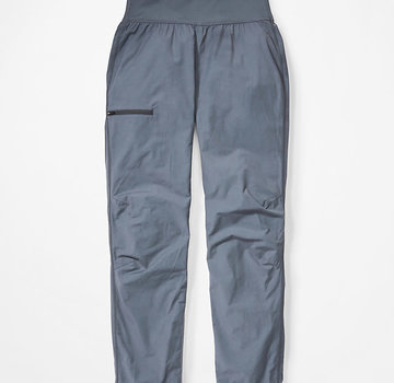 Marmot Women's Dihedral Pant