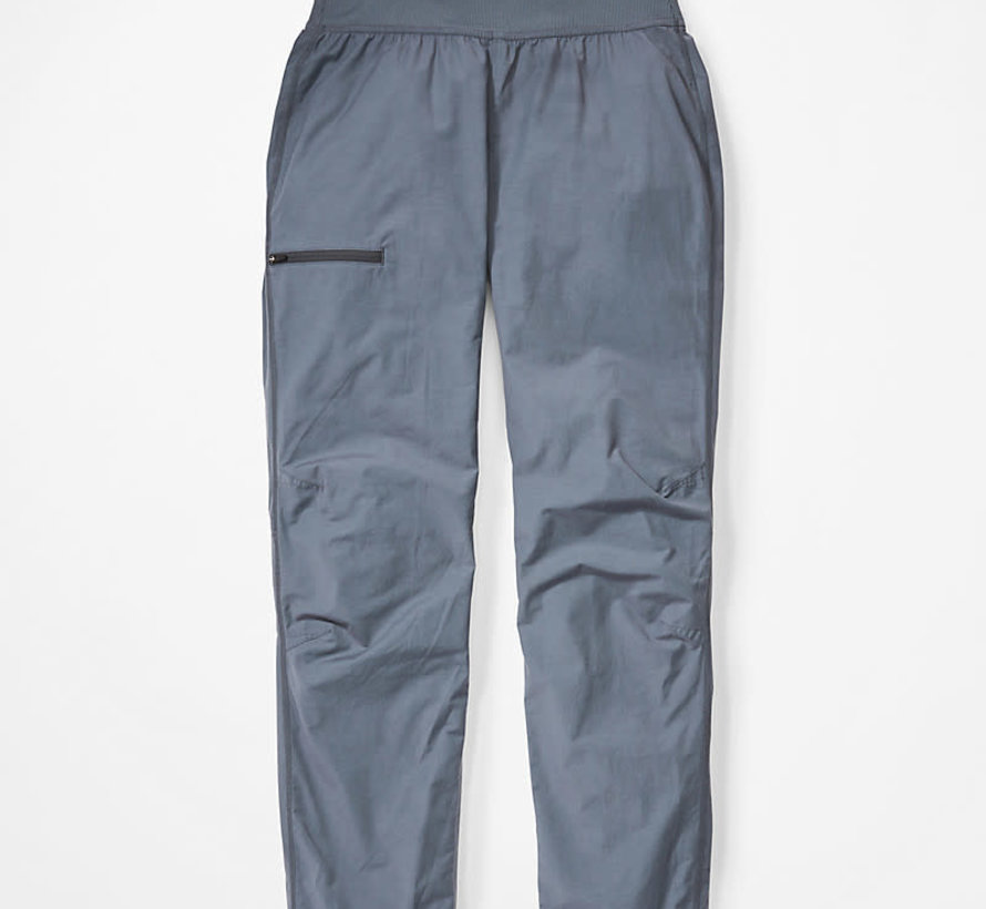 Women's Dihedral Pant