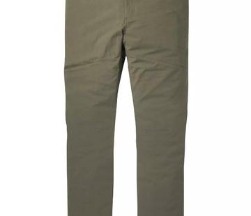 """Outdoor Research Men's Wadi Rum Pants 32"""""""