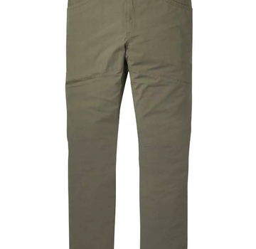 Outdoor Research Men's Wadi Rum Pants 32""
