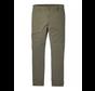 """Men's Wadi Rum Pants 32"""""""