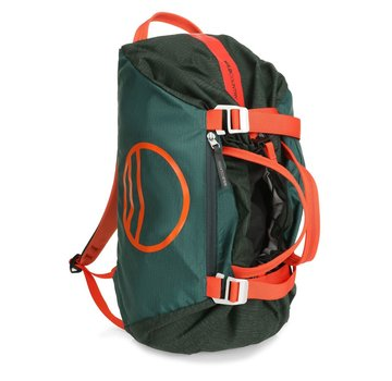 Wild Country Rope Bag-Scarab/alloro