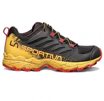 La Sportiva Kid's Jynx Shoe