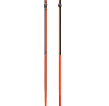 G3 Fixie Ski Poles - Short