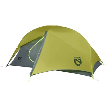 Nemo Firefly 2P Backpacking Tent