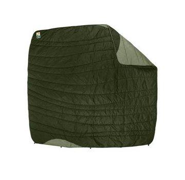 Nemo Puffin Insulated Blanket 2P