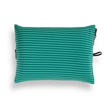 Nemo Fillo Elite Ultralight Pillow