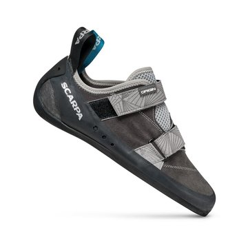 Scarpa Men's Origin Climbing Shoe