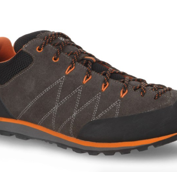 Scarpa Men's Crux Approach Shoes