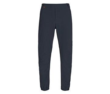 Mammut Men's Crashiano Pants