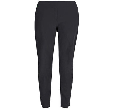 Mammut Women's Crashiano Pants