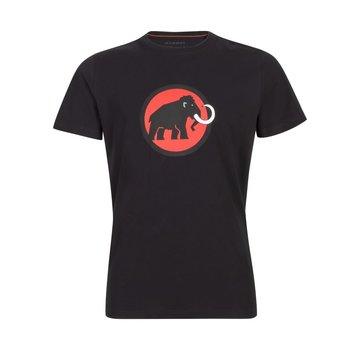 Mammut Men's Classic T-Shirt