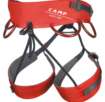 CAMP Energy CR 4 Harness