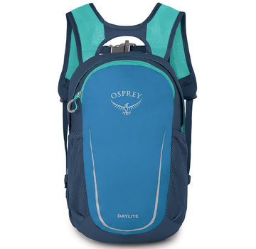 Osprey Daylite Kid's Pack