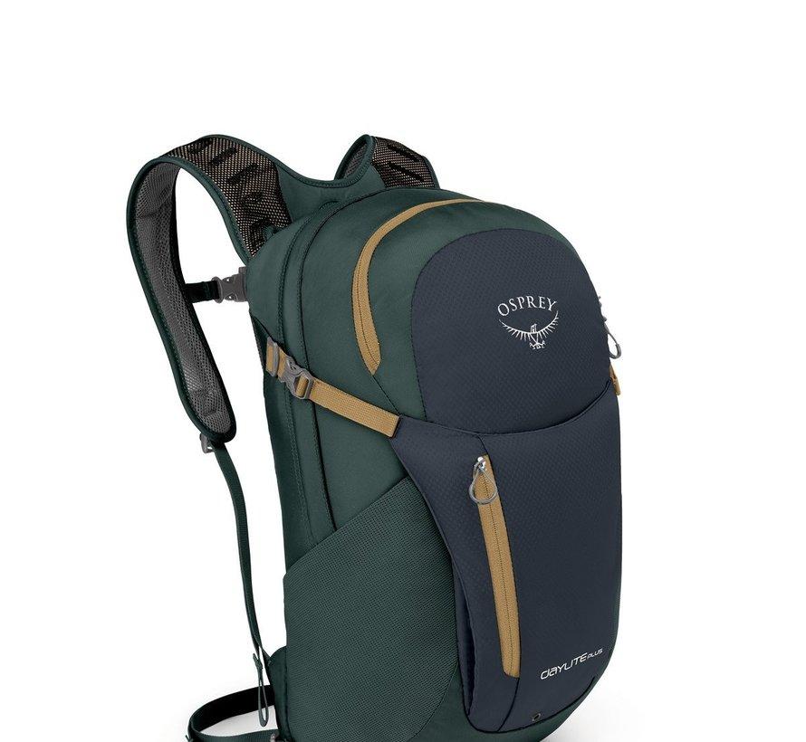Daylite Pack