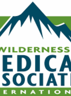 Acadia Mountain Guides Course - 2 Day Wilderness First Aid (WFA) Orono, ME