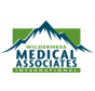 Course - 2 Day Wilderness First Aid (WFA) Orono, ME