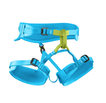 Edelrid Kid's Finn III Harness