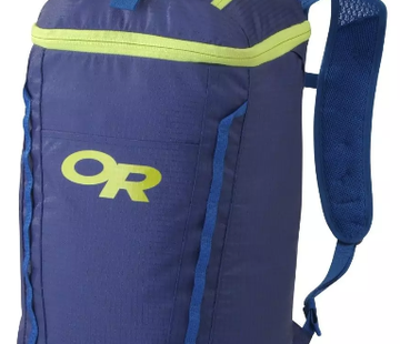 Outdoor Research Payload 18 Pack