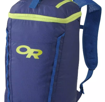 Outdoor Research Payload 18 Backpack