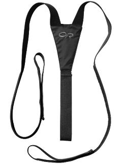 Outdoor Research Men's Suspenders