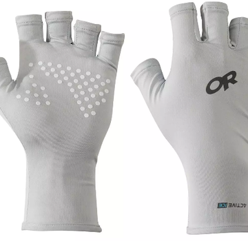 Outdoor Research Activeice Spectrum Sun Gloves