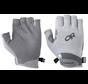 Activeice Chroma Sun Gloves