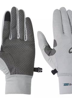 Outdoor Research Acitveice Chroma Full Sun Gloves