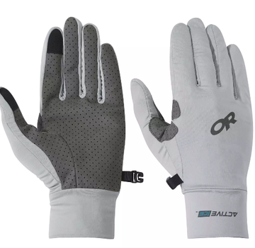 Outdoor Research Acitveice Chroma Full Sun Gloves