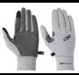 Acitveice Chroma Full Sun Gloves