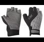 Upsurge Fingerless Paddle Gloves