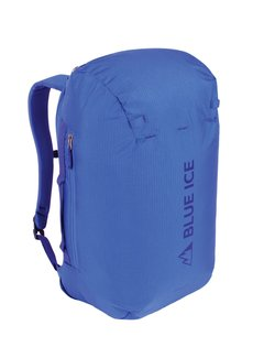 Blue Ice Octopus 45L Pack