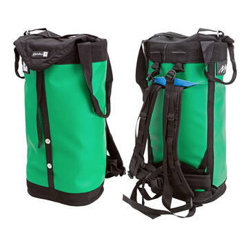 Metolius Sentinel Haul Pack - Green