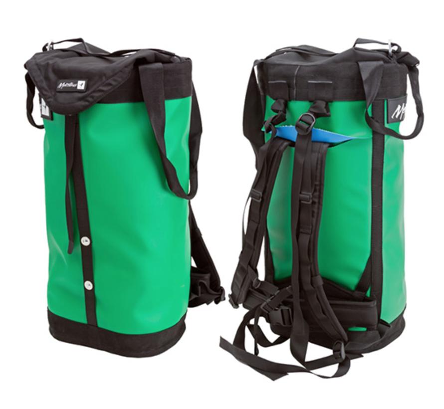 Sentinel Haul Pack - Green
