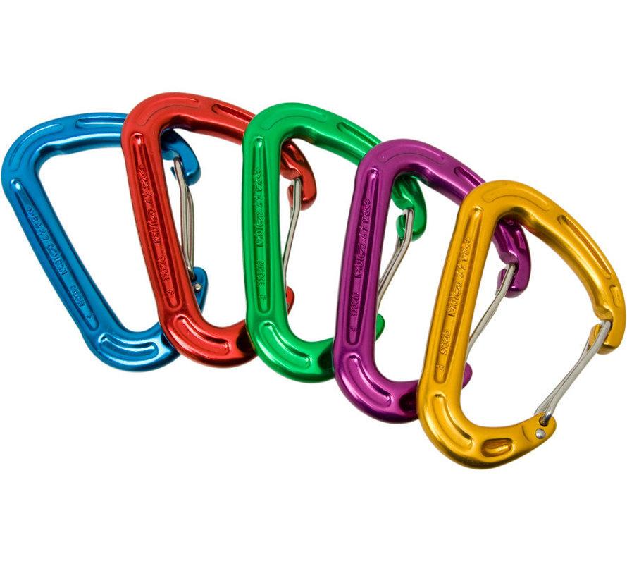 Spectre Color 5 Pack