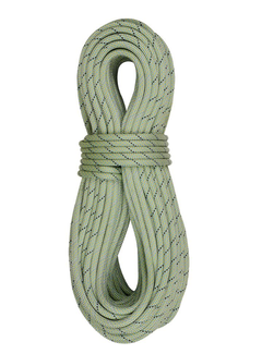 Edelrid Tommy Caldwell DuoTec 9.6mm Rope