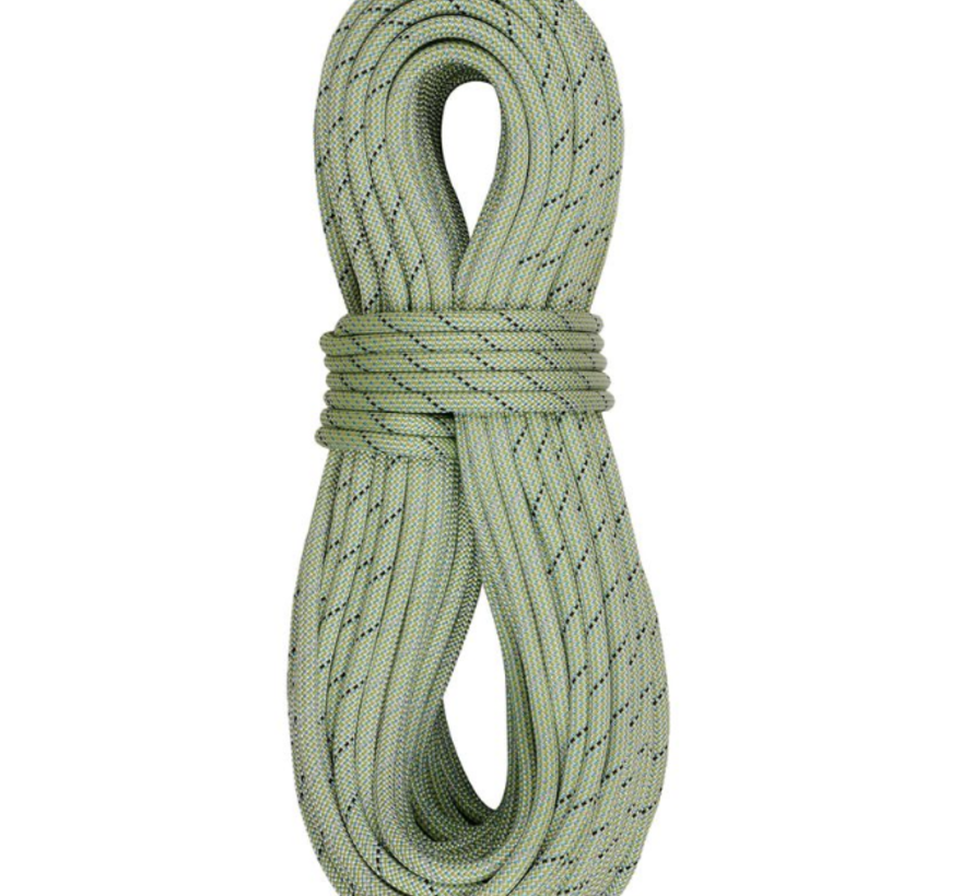 Tommy Caldwell DuoTec 9.6mm Rope