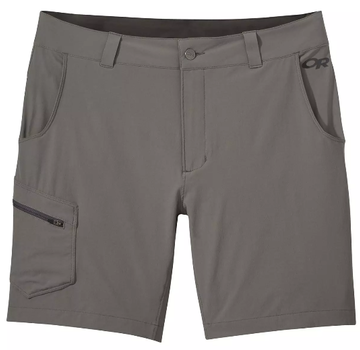 Outdoor Research Men's Ferrosi Shorts 10""
