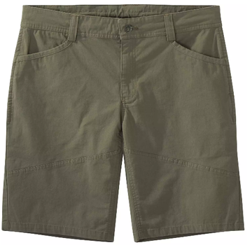 "Outdoor Research Men's Wadi Rum Shorts 10"""
