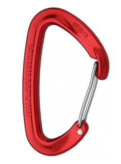 Wild Country Wildwire Carabiner