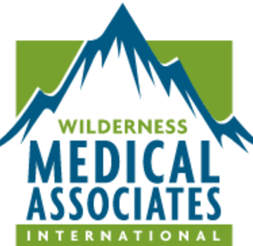 Acadia Mountain Guides Course - 3 Day Wilderness Medicine Recert-Orono, ME