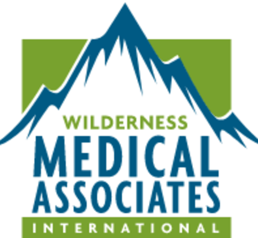 Course - 3 Day Wilderness Medicine Recert-Orono, ME